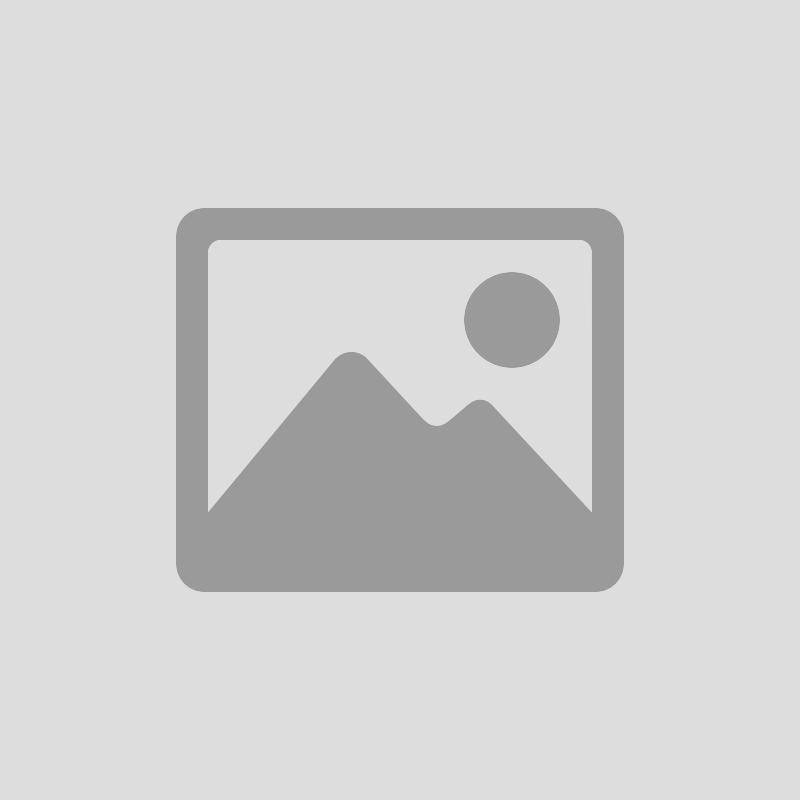 K-Taping® Лимфология 17-18 сентября 2022