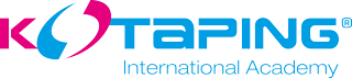Logo der K-Taping International Academy