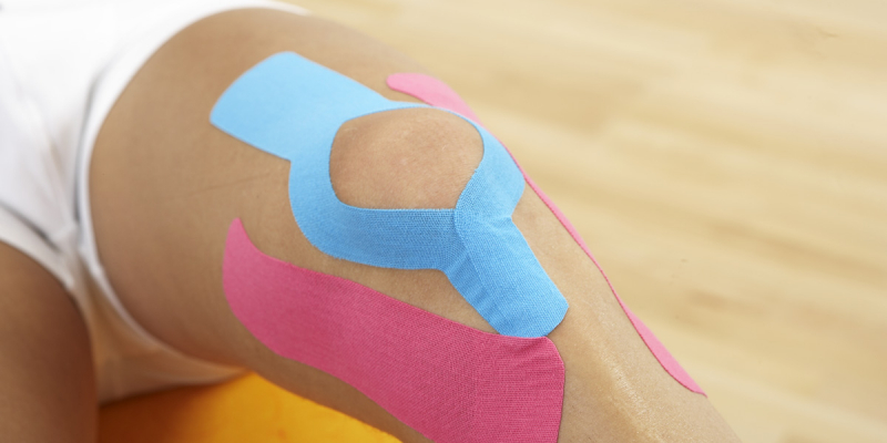 k-taping_therapie_knie